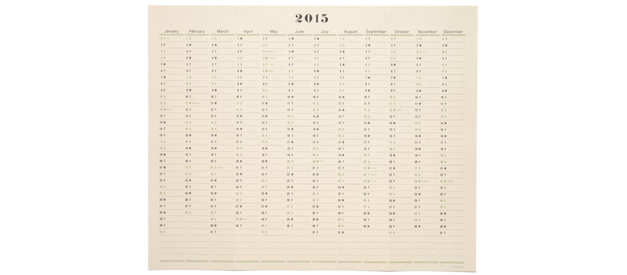 Postalco-Wall-Calendar-2015-Design.jpg