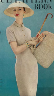 1956-April-Vogue-pattern-book-evelyn-tripp.jpg