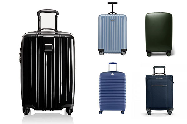 5-good-looking-and-light-carry-ons.jpg