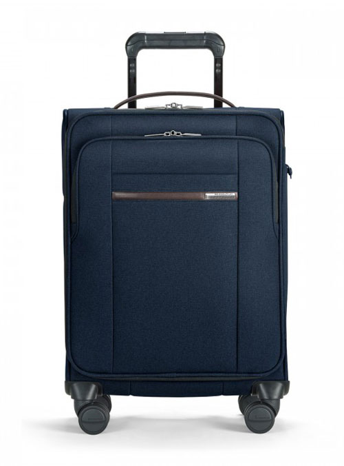 Briggs-riley-international-carry-on-spinnger-500.jpg