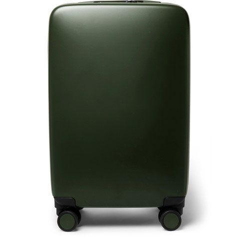 Raden-A22-Carry-on-Smart-Suitcase.jpg