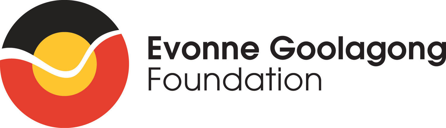 Evonne Goolagong Foundation