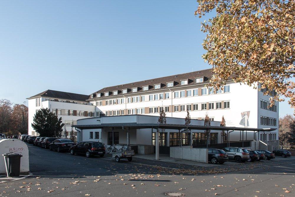 Das gezeigte Projekt wurde von Norbert Geisel als Geschäftsführer und Gesellschafter bei der GKP Geisel + Götz und Kurz Architekten GmbH bearbeitet.