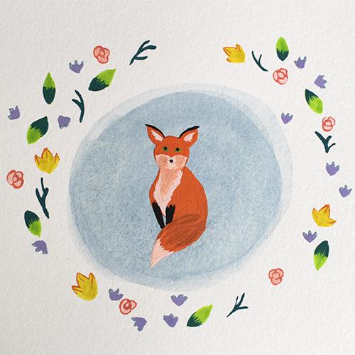 foxie_sm.jpg