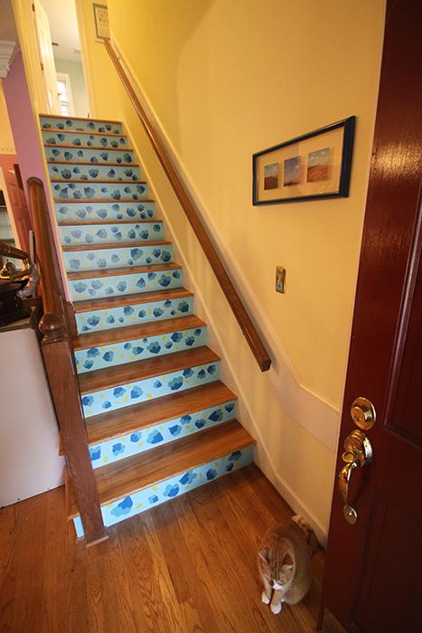 stairs9.jpg