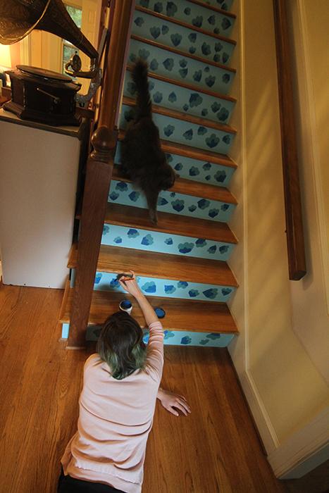 stairs7.jpg