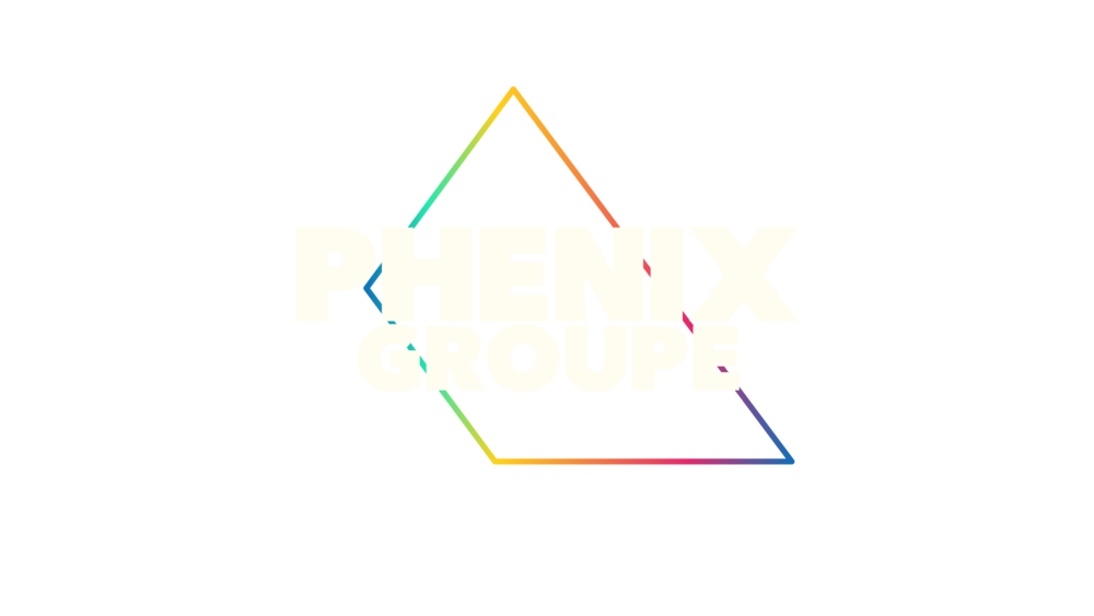 Logo Phenix Groupe blanc.png