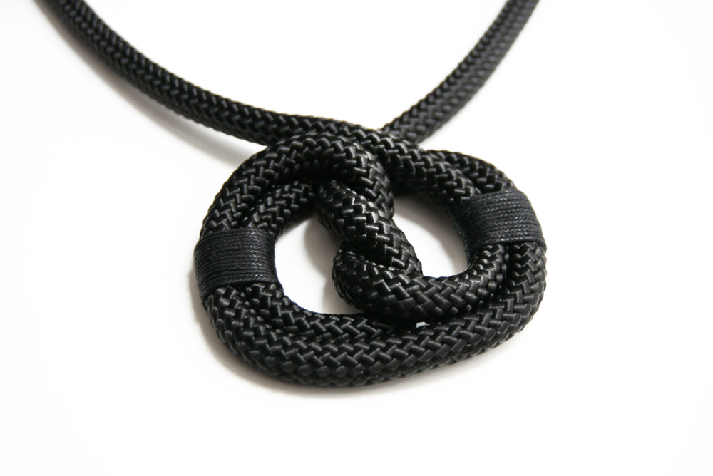 Necklace Black closeup.jpg