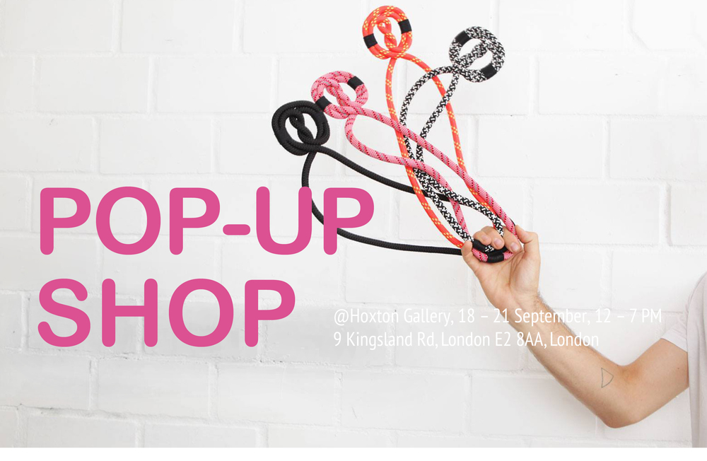 joti knot_pop-up shop banner.jpg