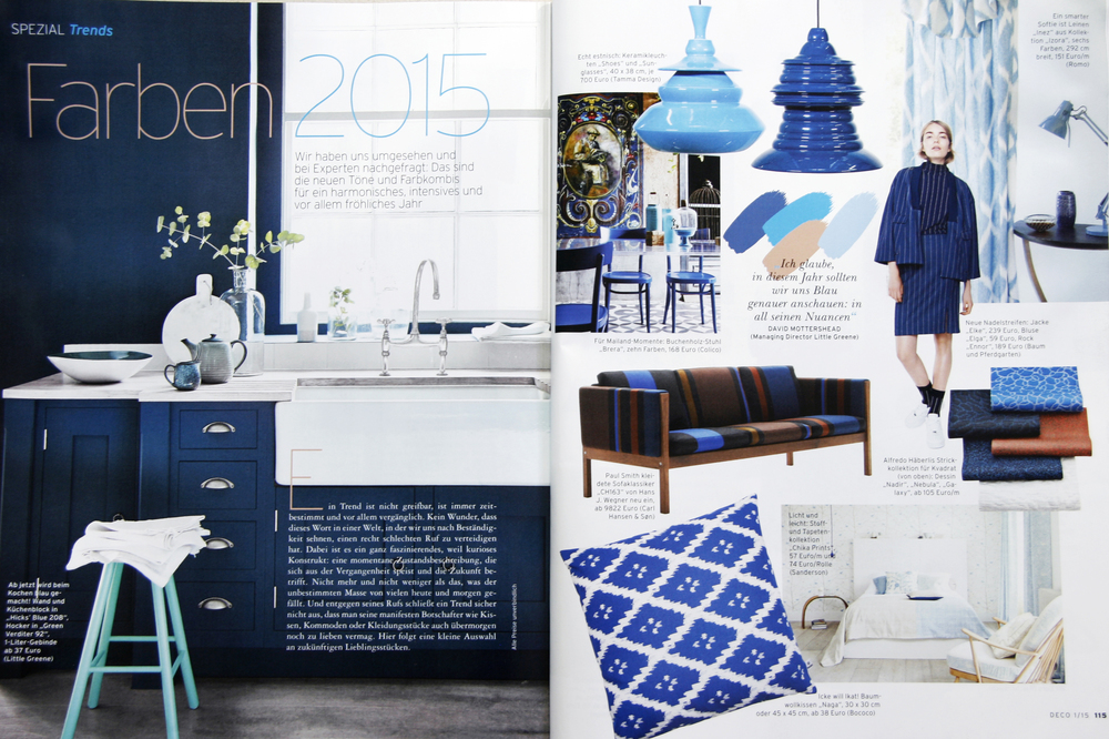 Deco Home DE Mar 2015