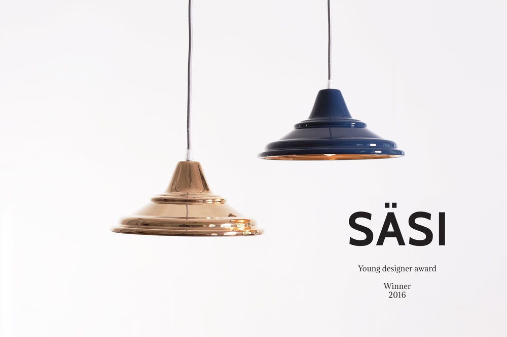 Small Solid Spin Lamps - säsi winner.jpg