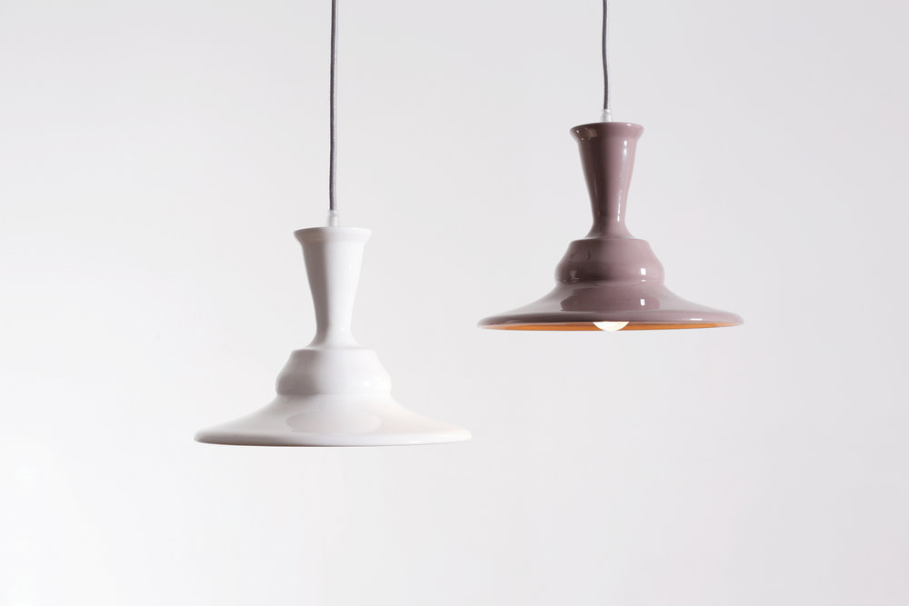 Small Solid Spin lamps - white, pink RGB.jpg