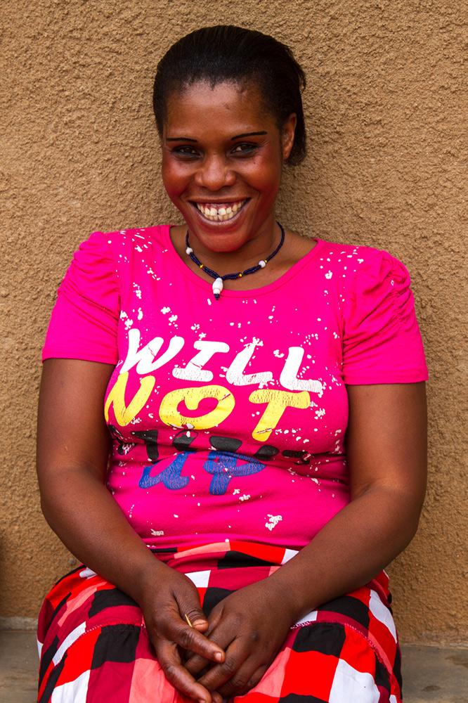 Adam-Dickens-Photography---FT-Tanzania-2014--Mtandka-B-Client-Asha-20.jpg