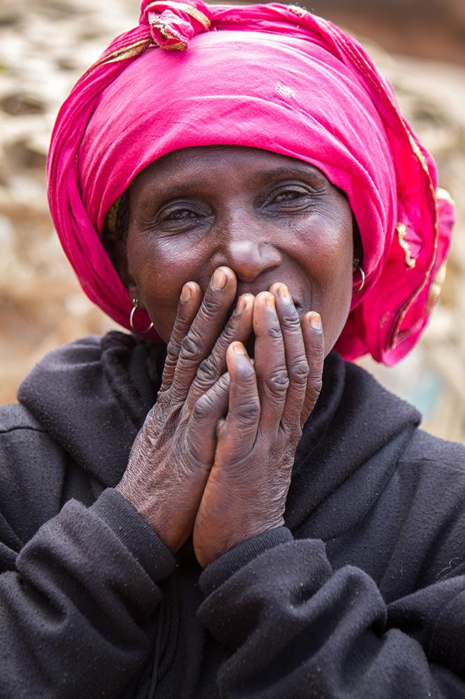 Adam-Dickens-Photography---FT-Tanzania-2014--Kaningombe-client--Talkisia-Soko-654.jpg
