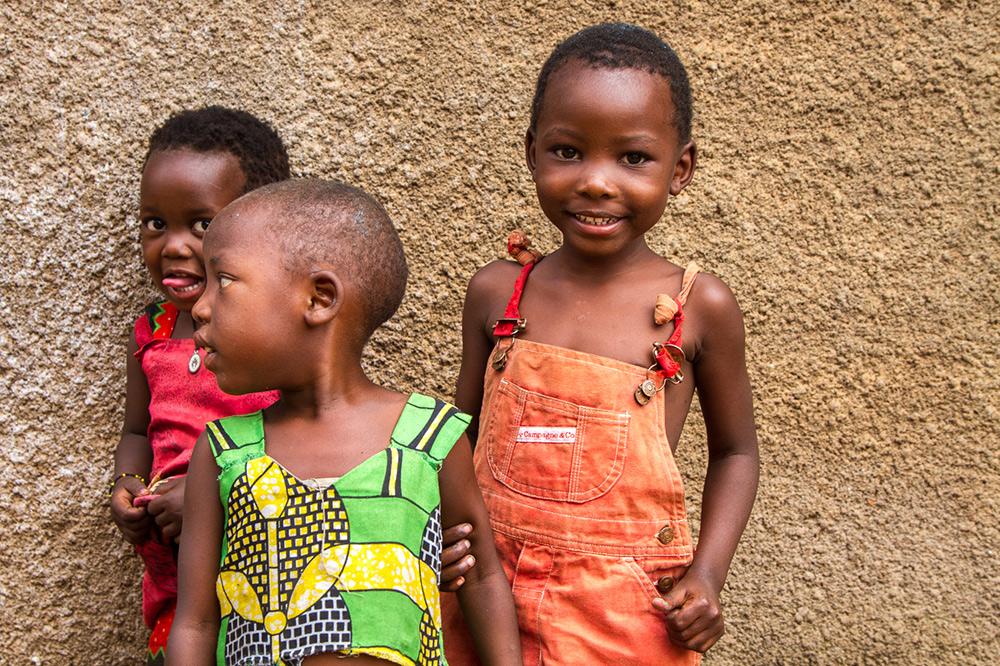 Adam-Dickens-Photography-2014---Deki-Uganda-52.jpg