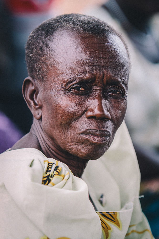 Adam-Dickens-Photography-2014---Deki-Uganda-745.jpg
