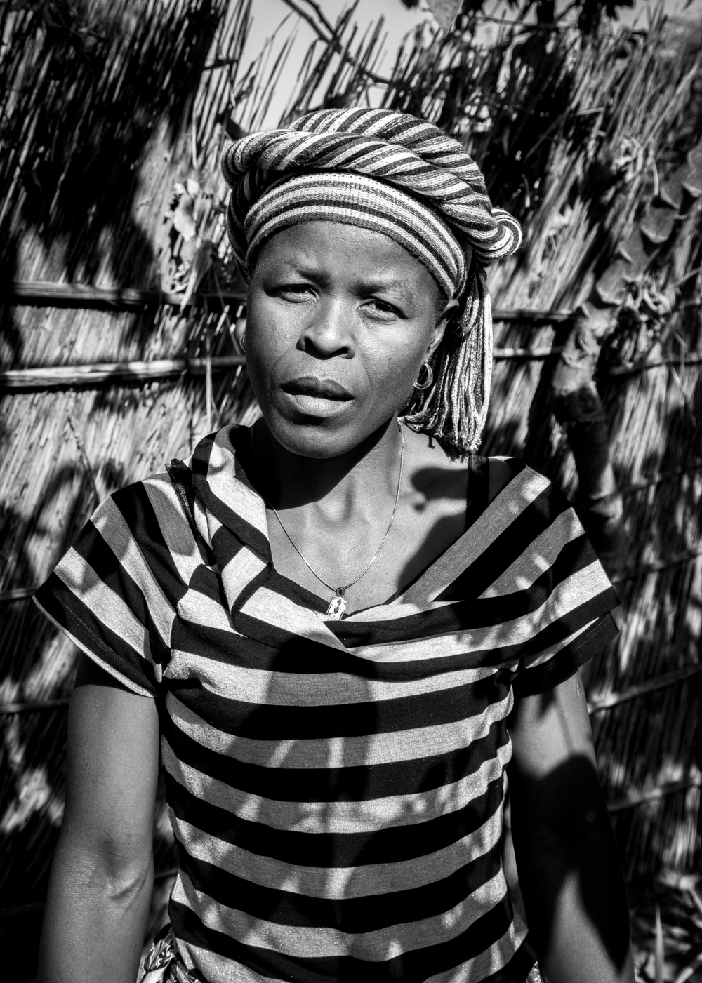 Adam Dickens Photography 2015 - GROW Malawi - Jean Ndalo 1314.jpg