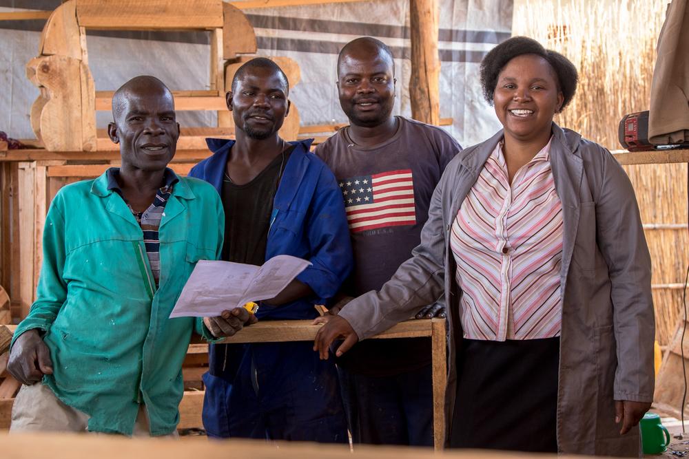 Adam Dickens Photography 2015 - GROW Malawi - Zynab Kamwendo 1039.jpg