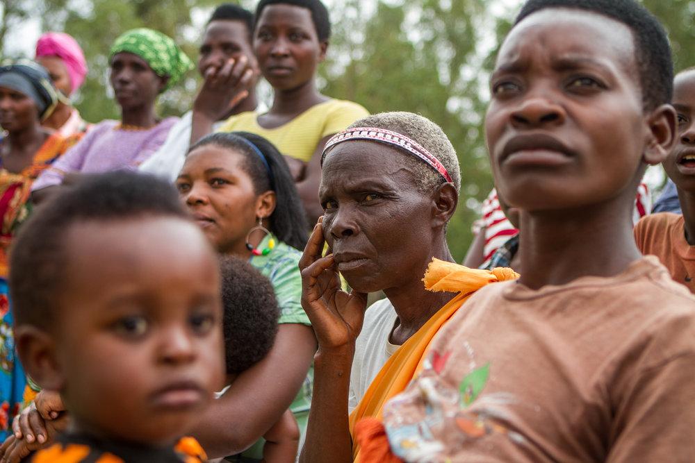 Jean Bizimana 2018 - Theatre for a Change, Rwanda 121.jpg