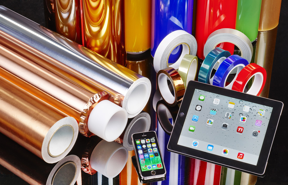 HiBond_002_Original_32230.jpg