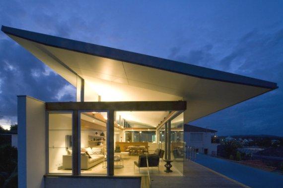 House-in-Terrigal-Australia-Architecture-Modern-house_Original_29052.jpg
