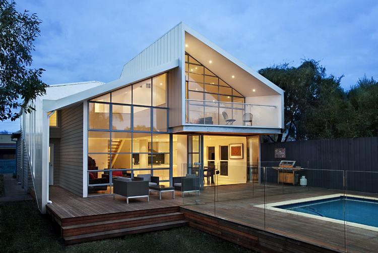 blurred_house_bild_architecture_00_Original_29050.jpg