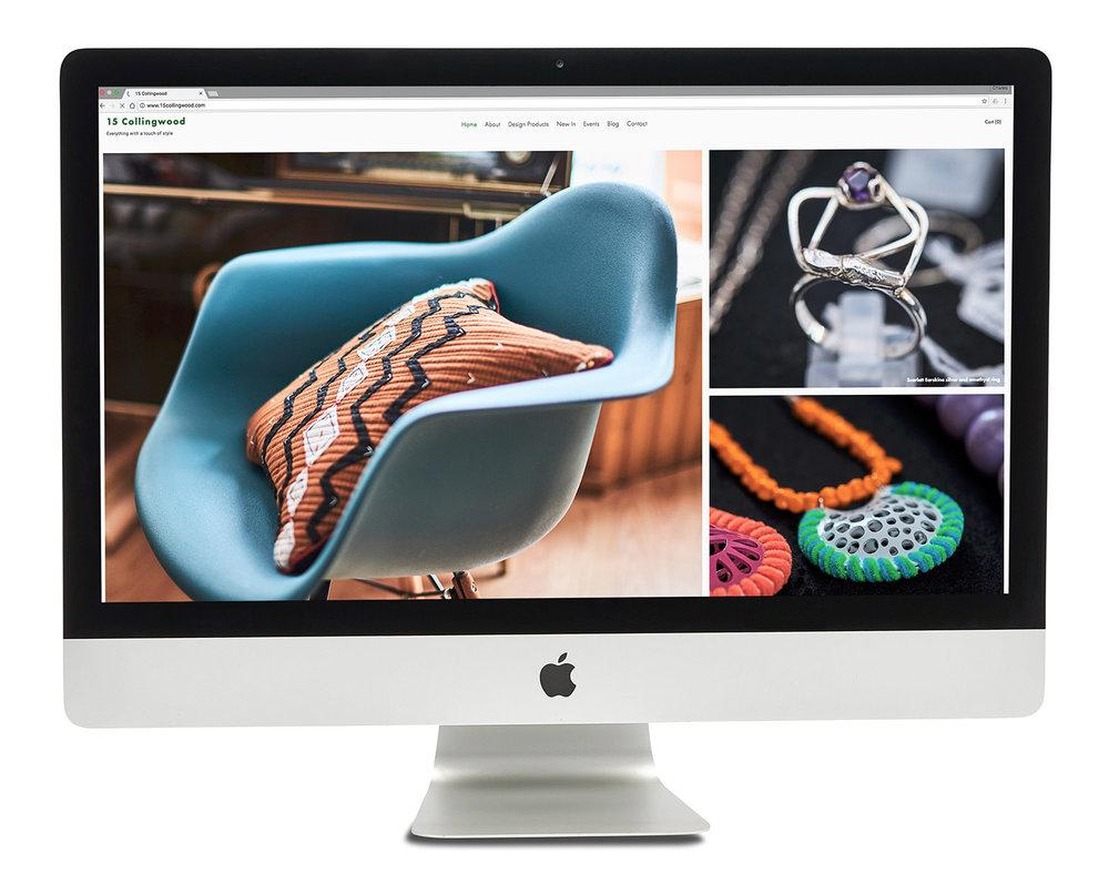 Colling_iMac.jpg