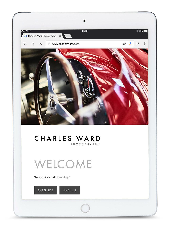 CWP_iPad.jpg