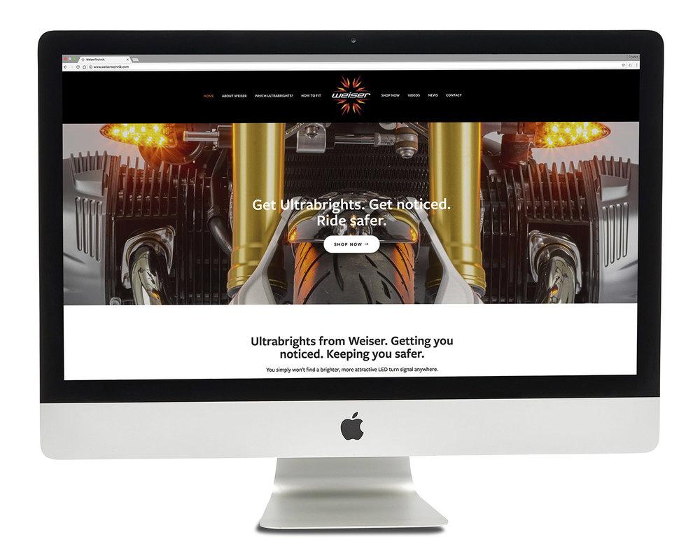Weiser_iMac.jpg