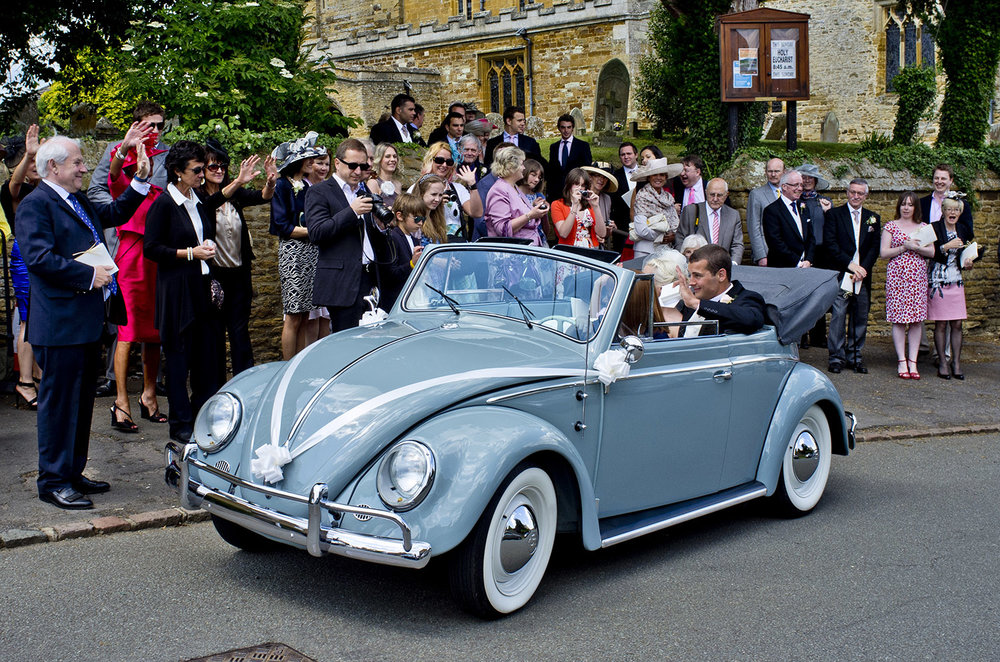 Wedding Bug_Original_2738.jpg