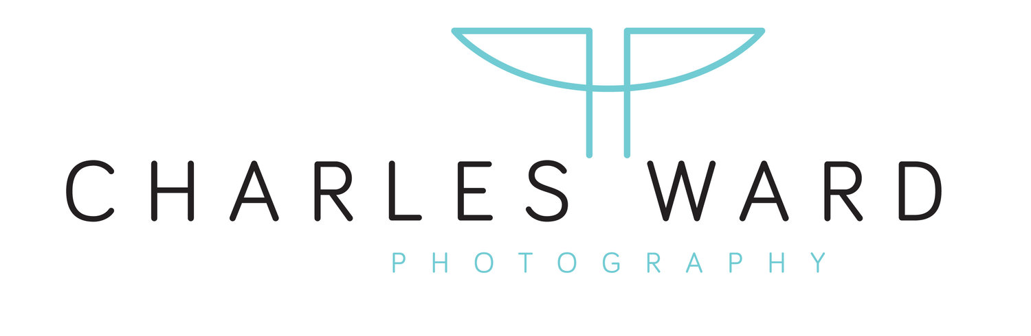 Charles Ward Photography