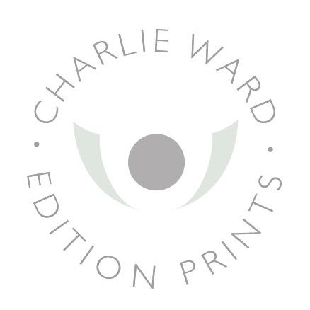 CWPfinallogo_Circle_Original_15292.jpg