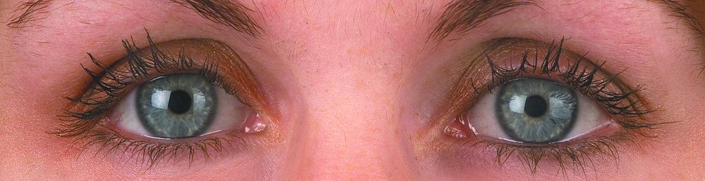 Eyes 2.cmyk_Original_53364.jpg