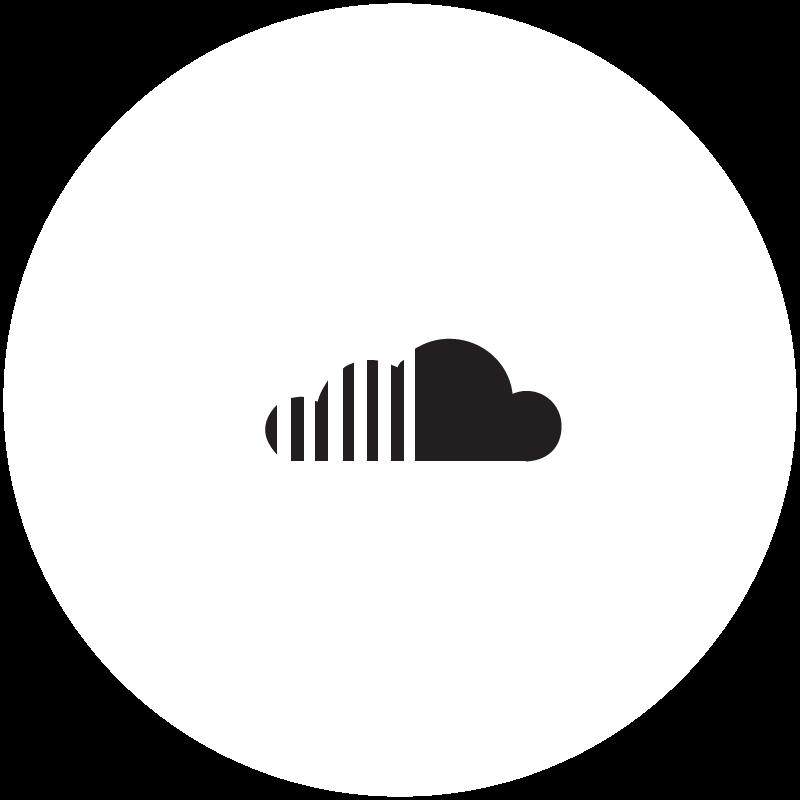 soundcloud_b02.png