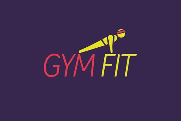 gym_fit.jpg