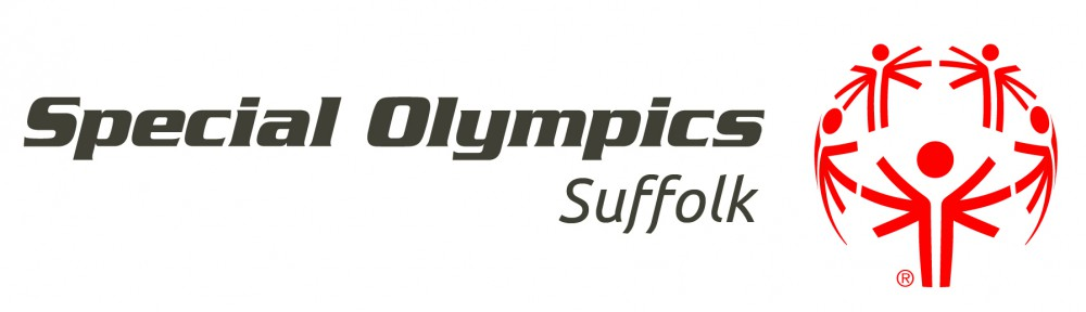 Special Olympics Suffolk
