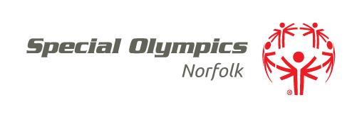 Special Olympics Norfolk