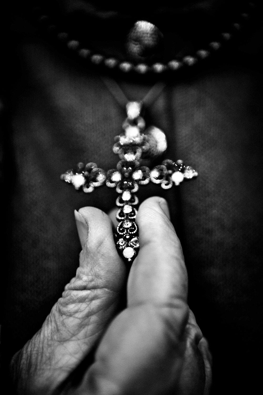 Storry // religion