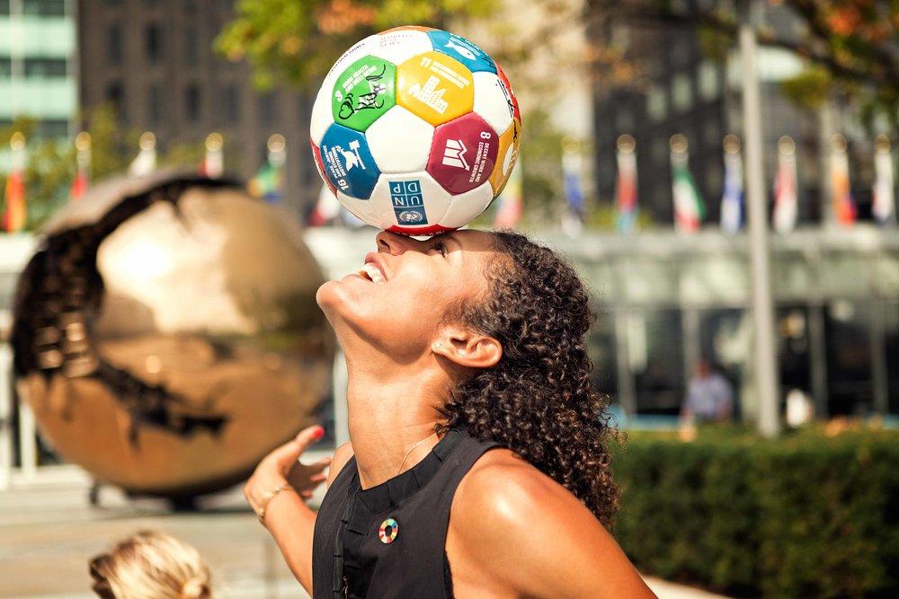2016_09_20_Global_Goals_World-Cup_0003.jpg