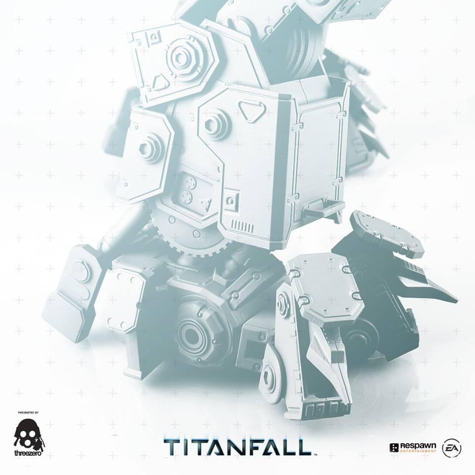 atlas07.jpg