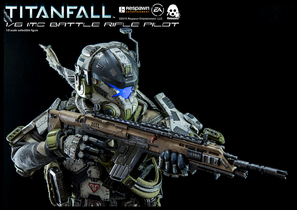 titanfall_Pilot19.jpg