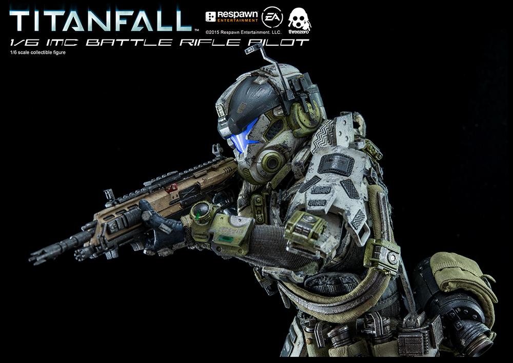 titanfall_Pilot20.jpg