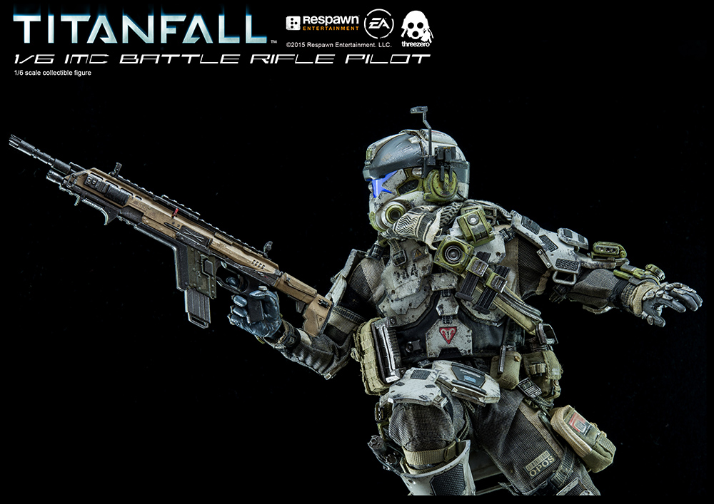 titanfall_Pilot21.jpg