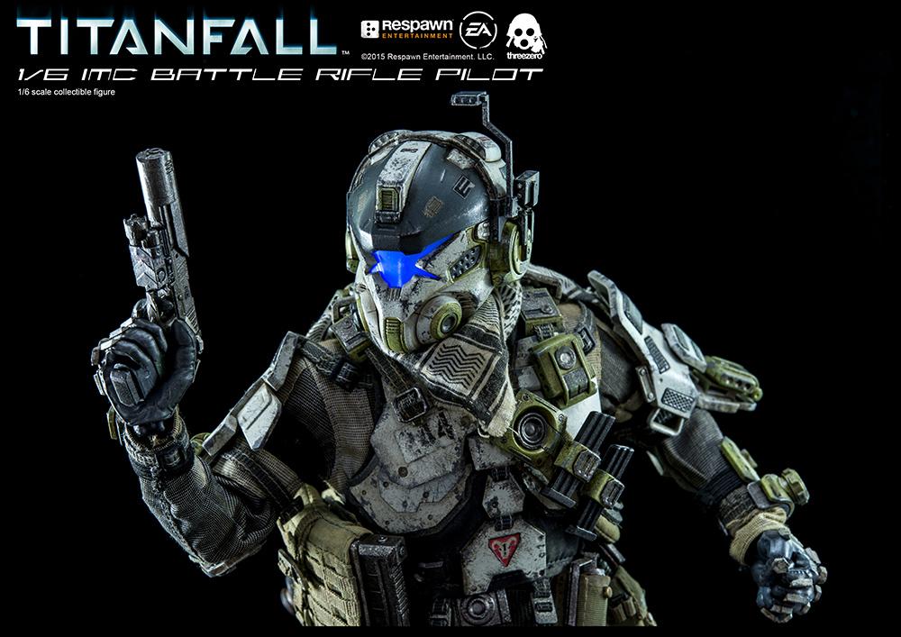 titanfall_Pilot25.jpg