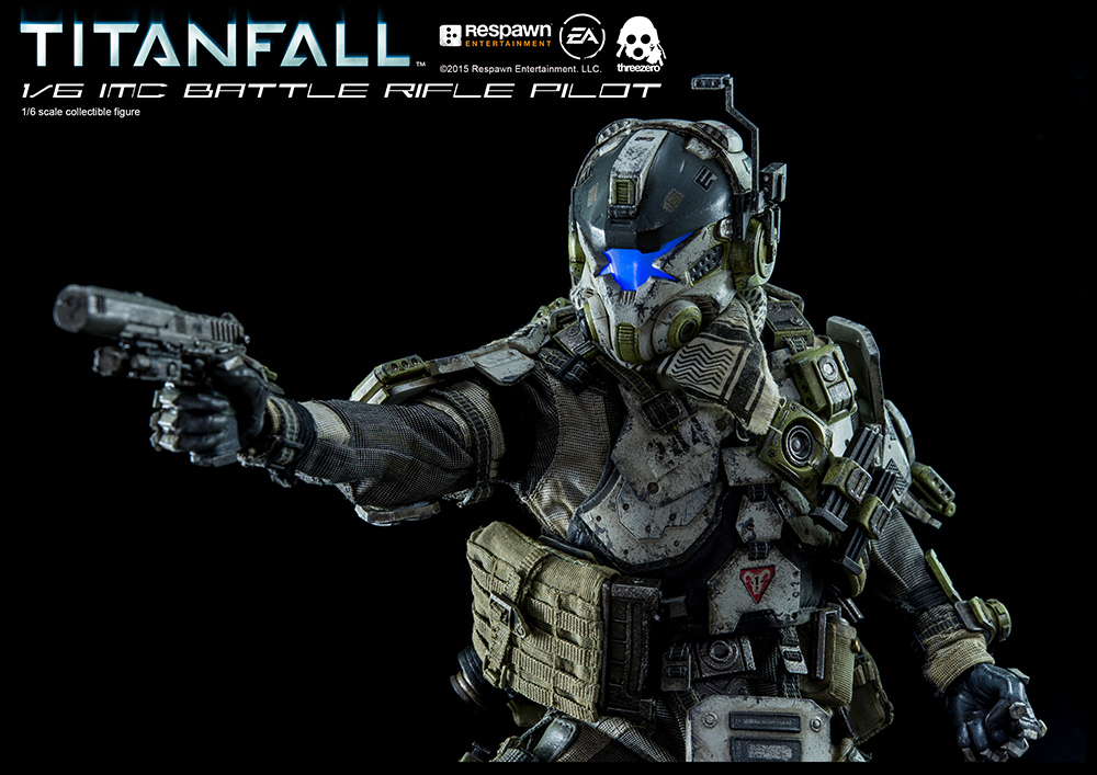 titanfall_Pilot26.jpg