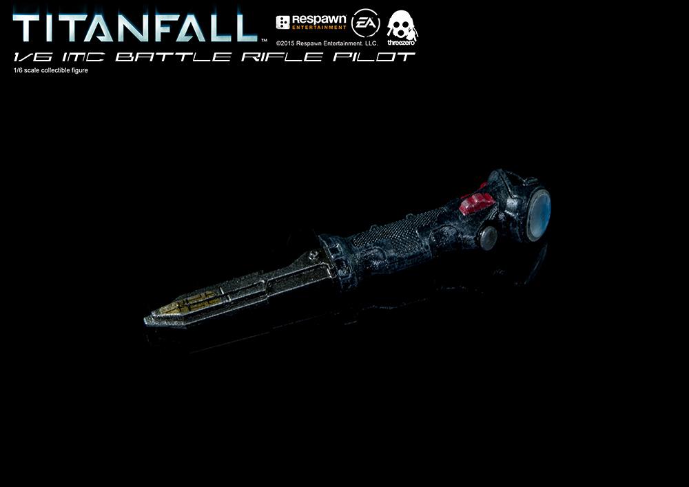 titanfall_Pilot31.jpg