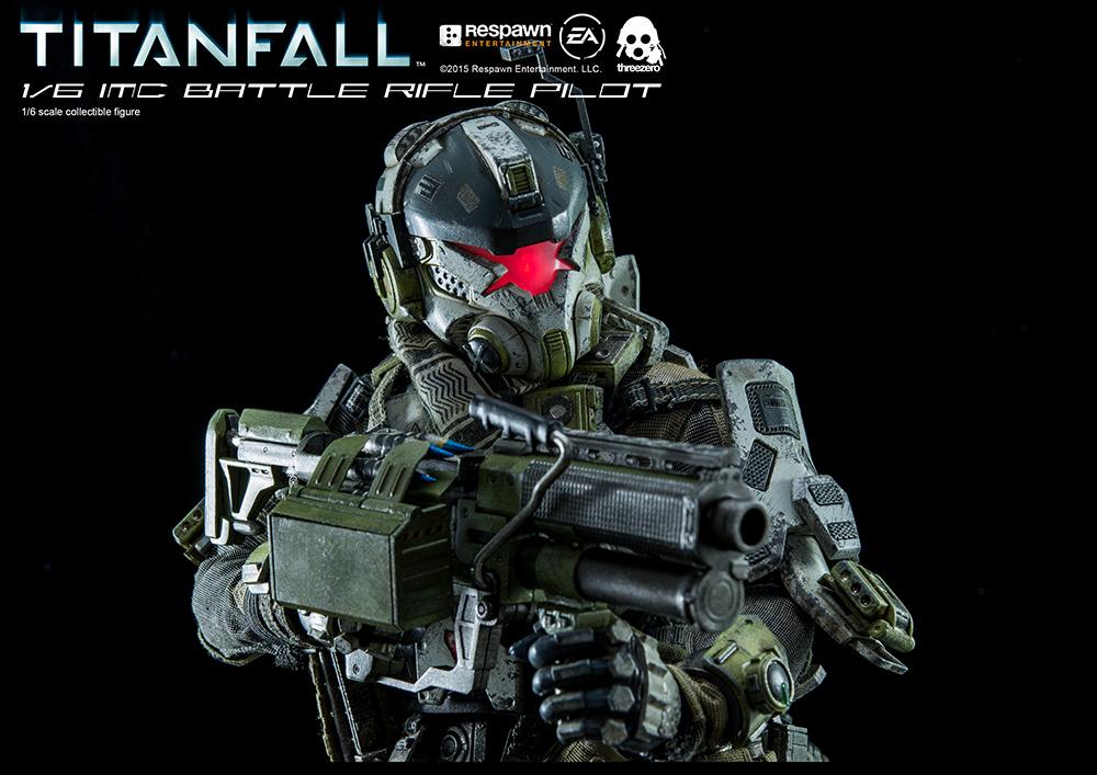 titanfall_Pilot38.jpg
