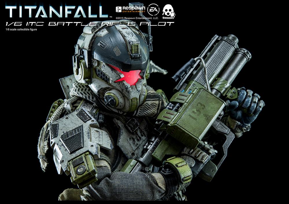 titanfall_Pilot39.jpg