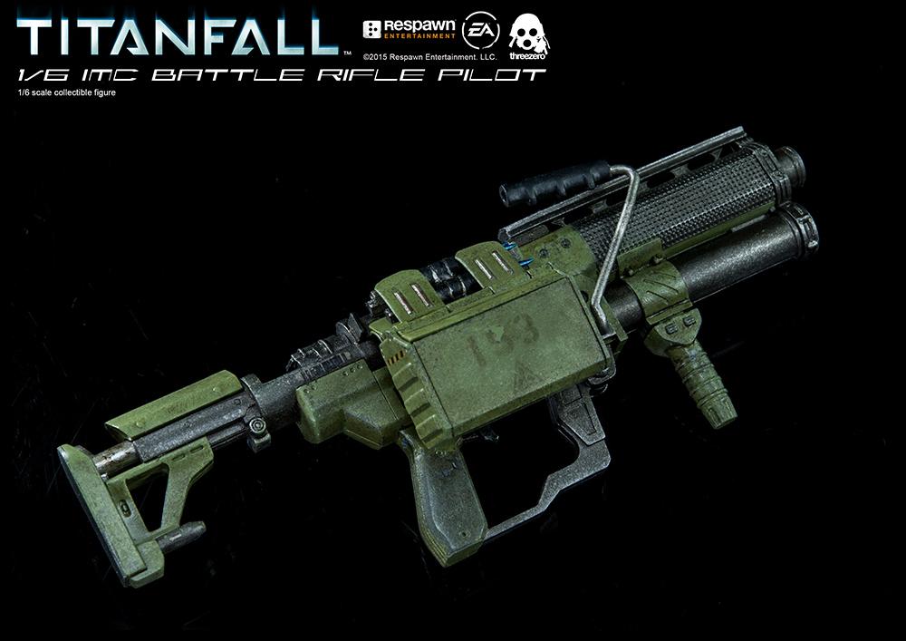 titanfall_Pilot40.jpg