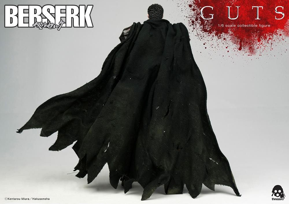 threezero_berserk_guts47.jpg